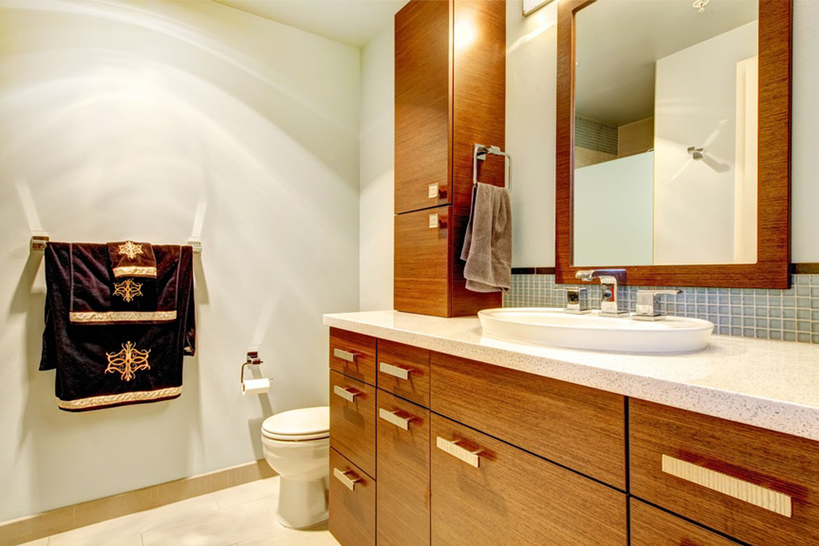 Bathroom design Kincir Bali WP 1
