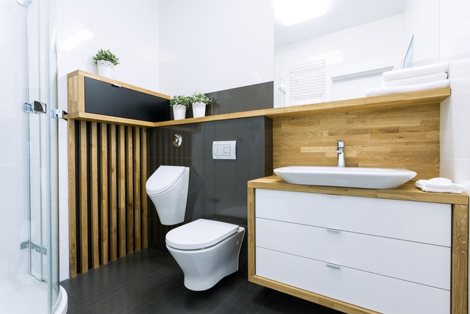 Bathroom design Kincir Bali WP 2