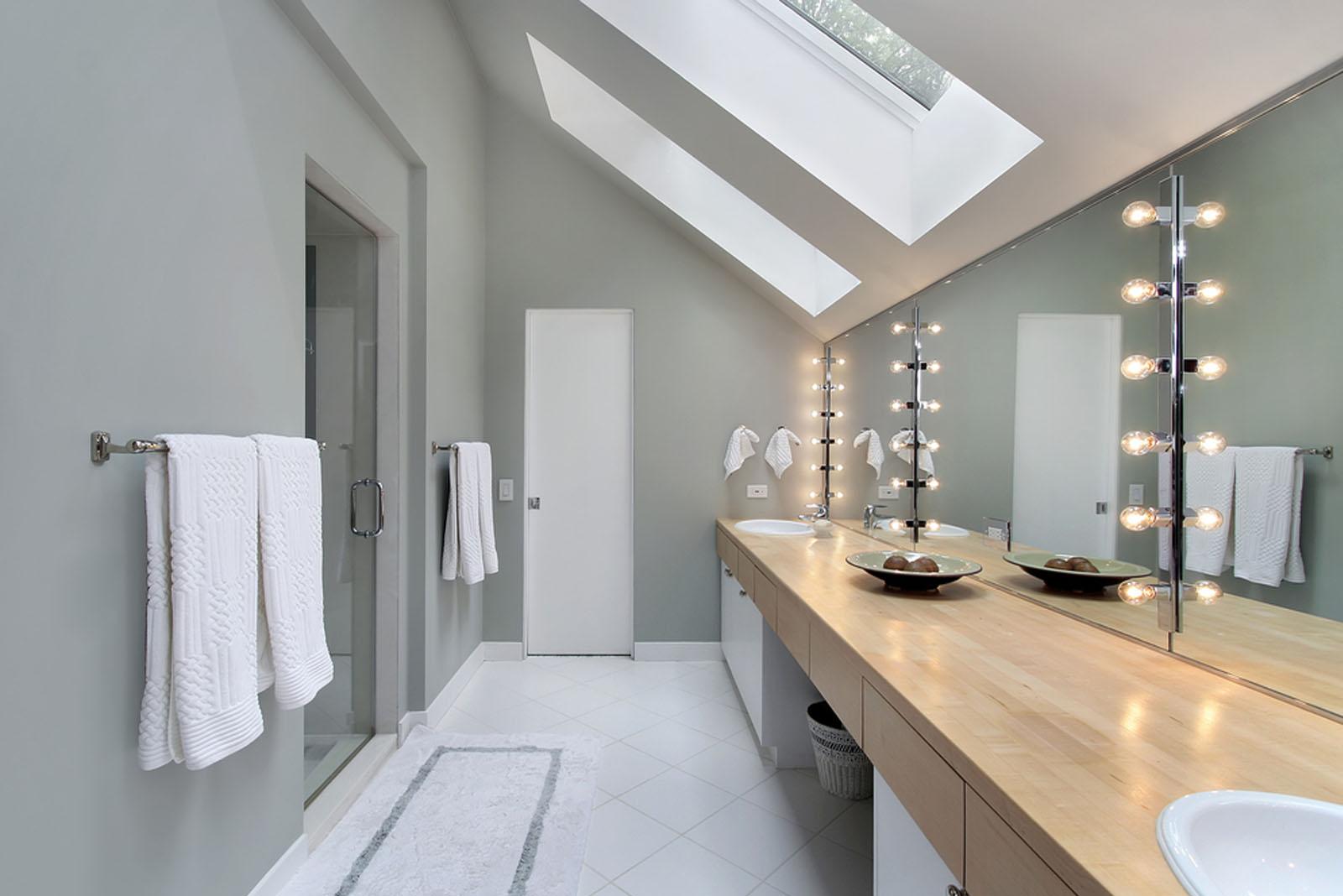 Bathroom design Kincir Bali WP 3