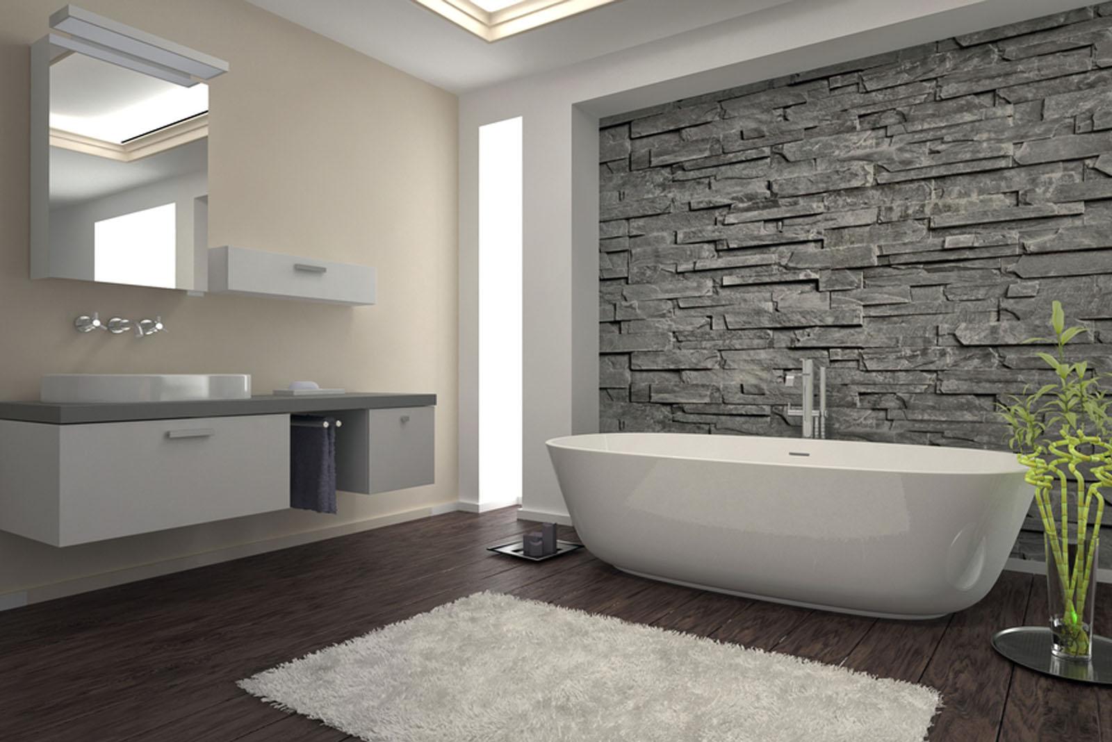 Bathroom design Kincir Bali WP 4