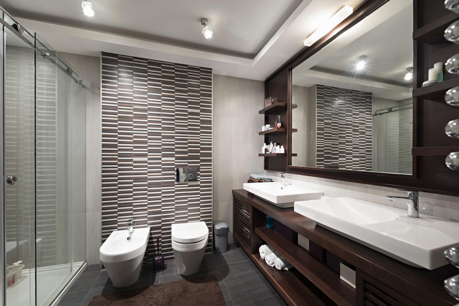 Bathroom design Kincir Bali WP 5