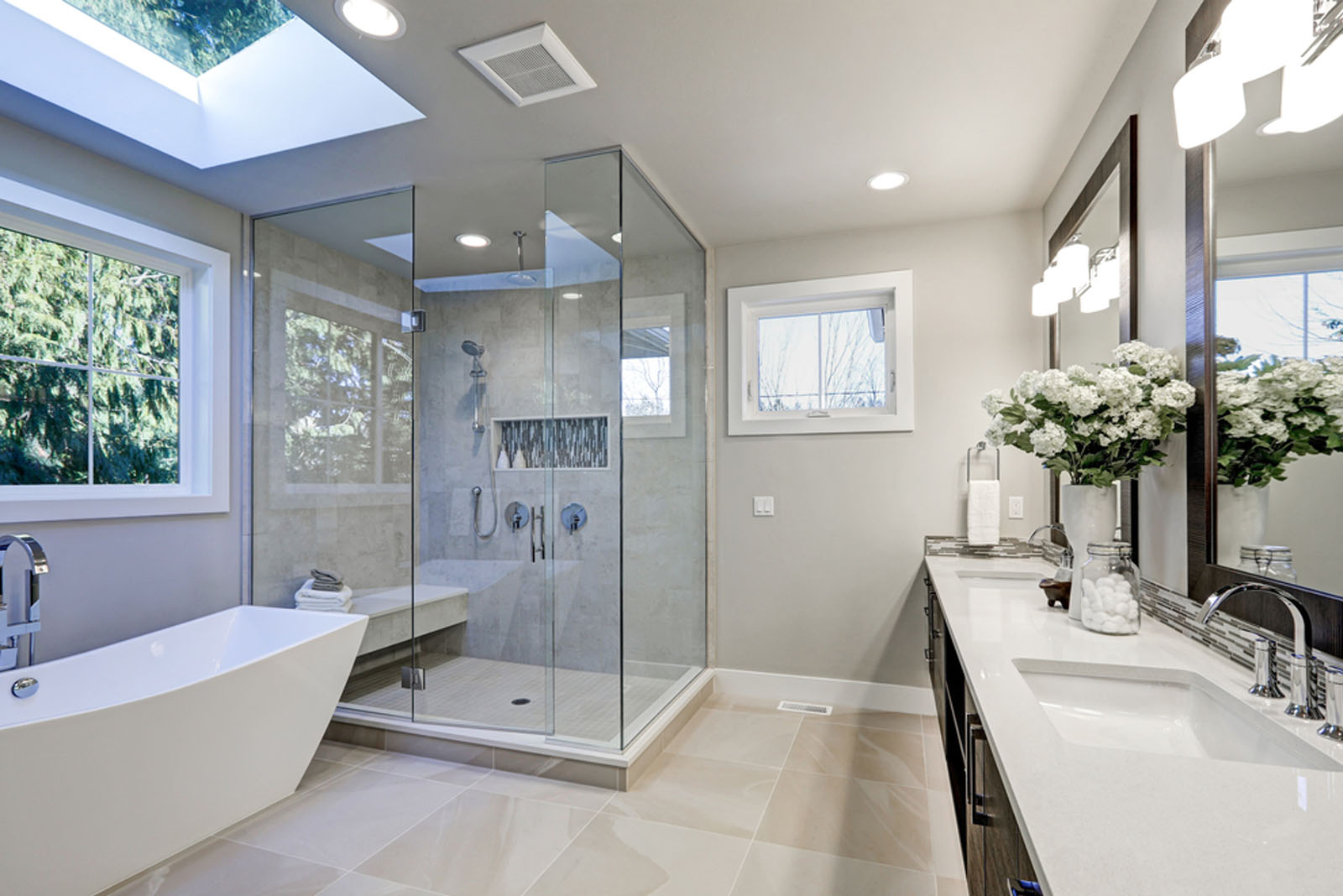 Bathroom design Kincir Bali WP 7