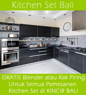 Kincir-Bali-Kitchen-Set-Bali-Gratis-Blender-atau-Rak-Piring