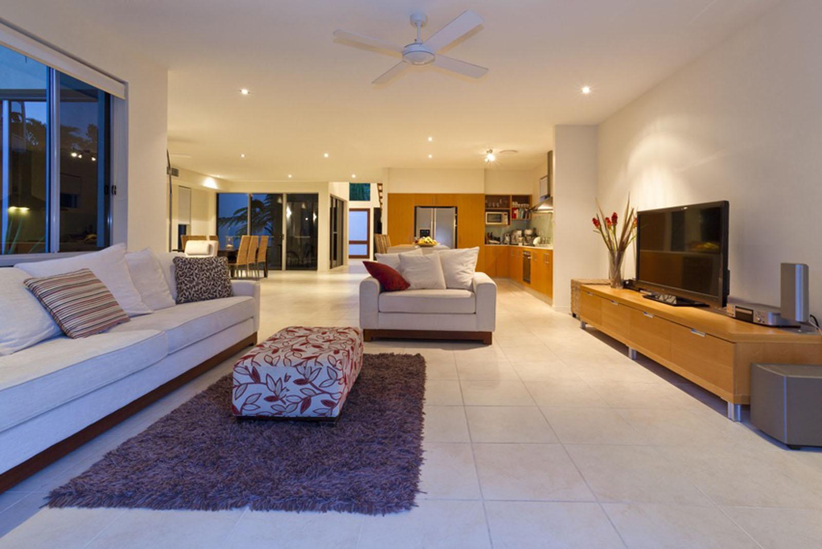 Living Room Kincir Bali WP 1
