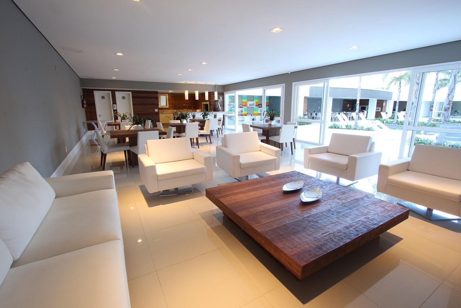 Living Room Kincir Bali WP 5