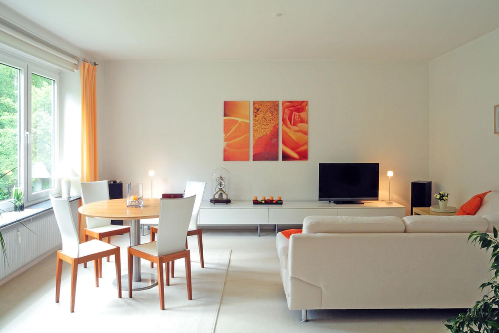 Living Room Kincir Bali WP 6