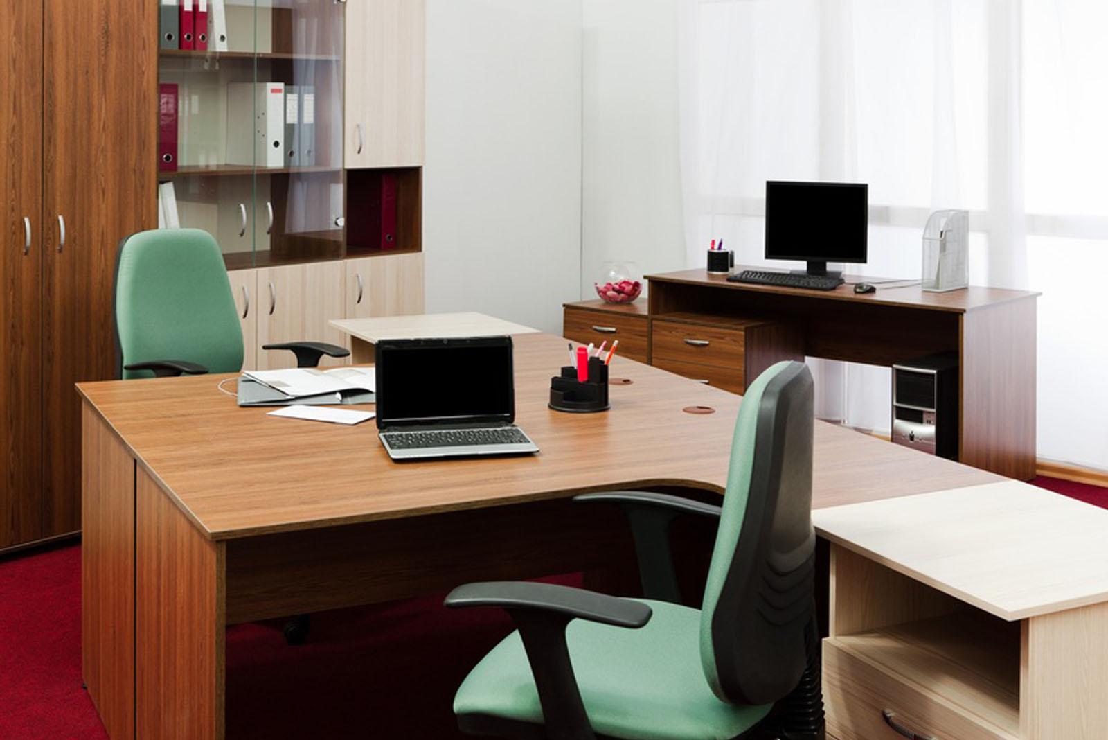 Office DEsigns Kincir Bali WP 1