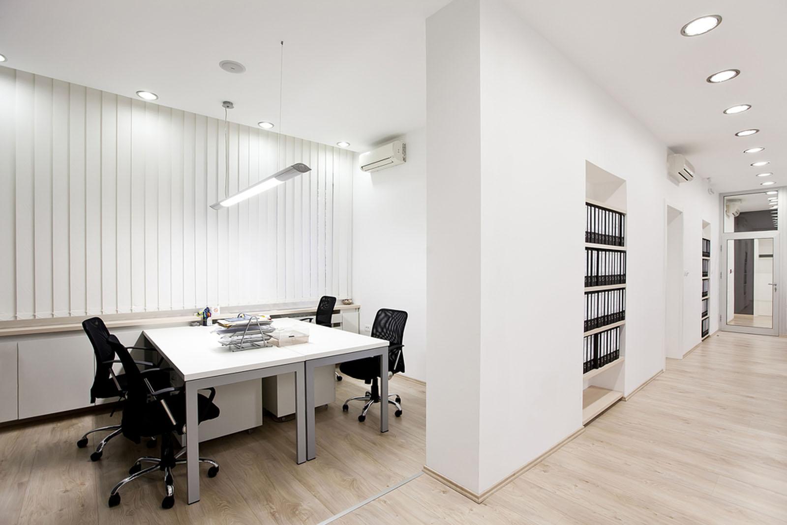 Office DEsigns Kincir Bali WP 3