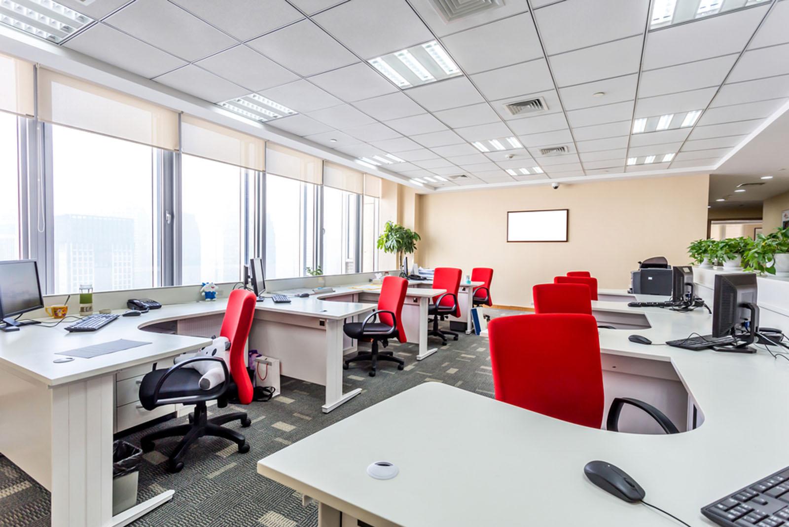 Office DEsigns Kincir Bali WP 4