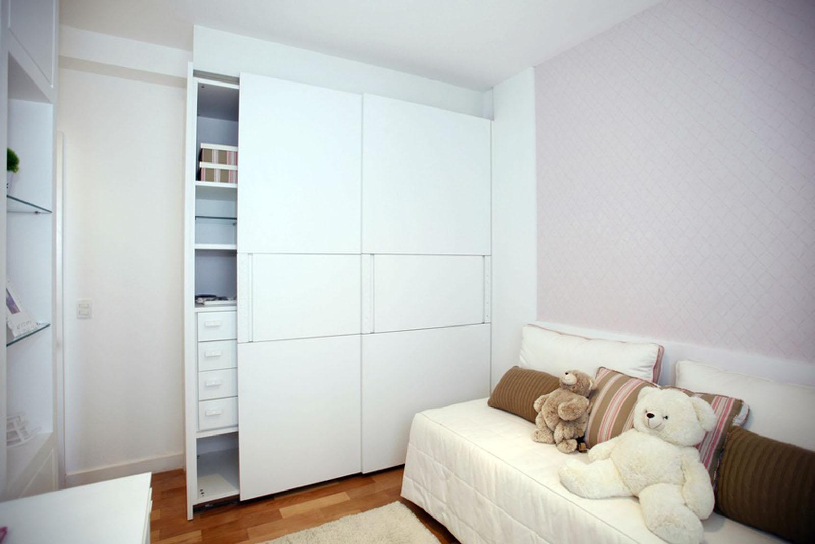 wardrobe bedroom kincir bali WP 3