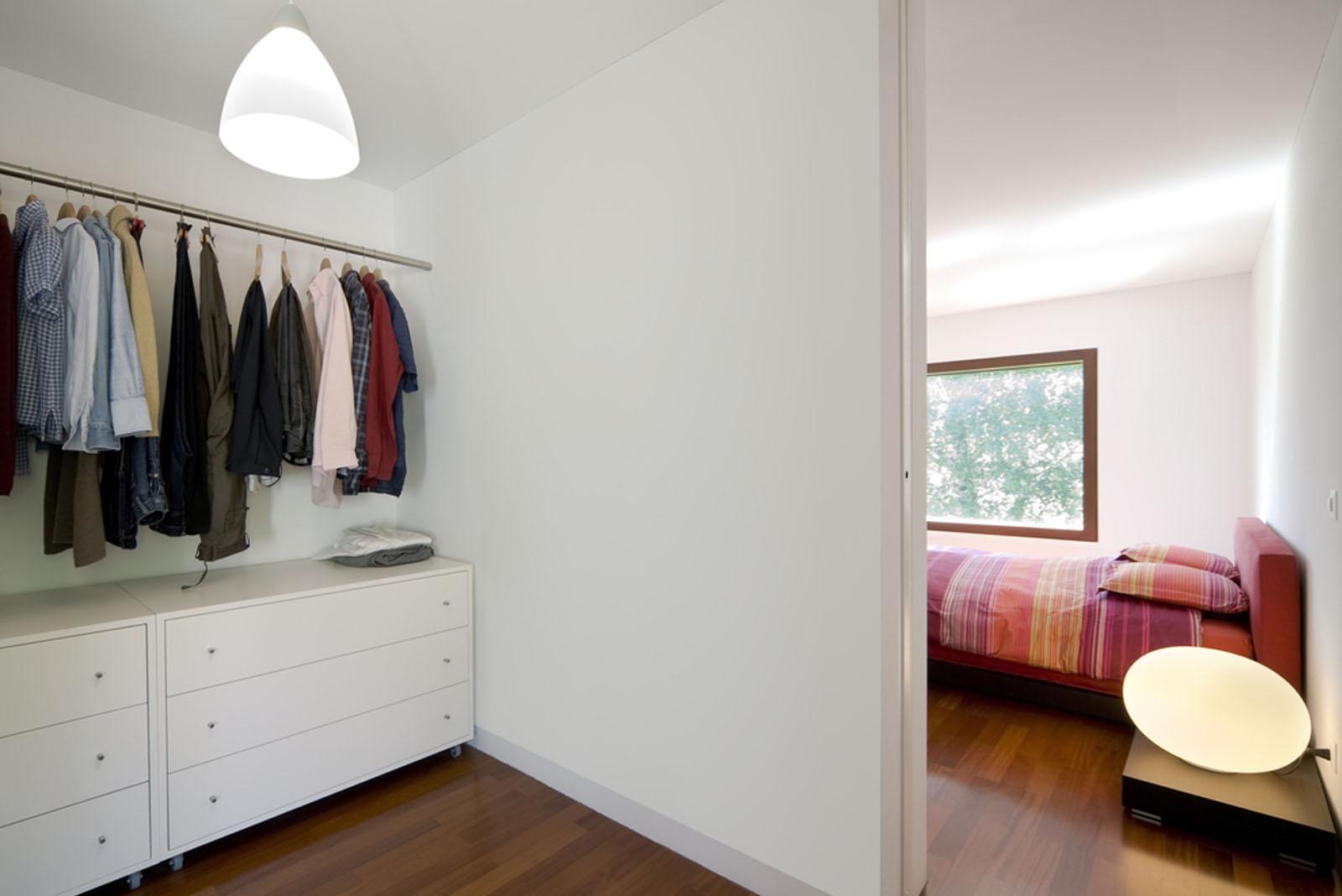 wardrobe bedroom kincir bali WP 4
