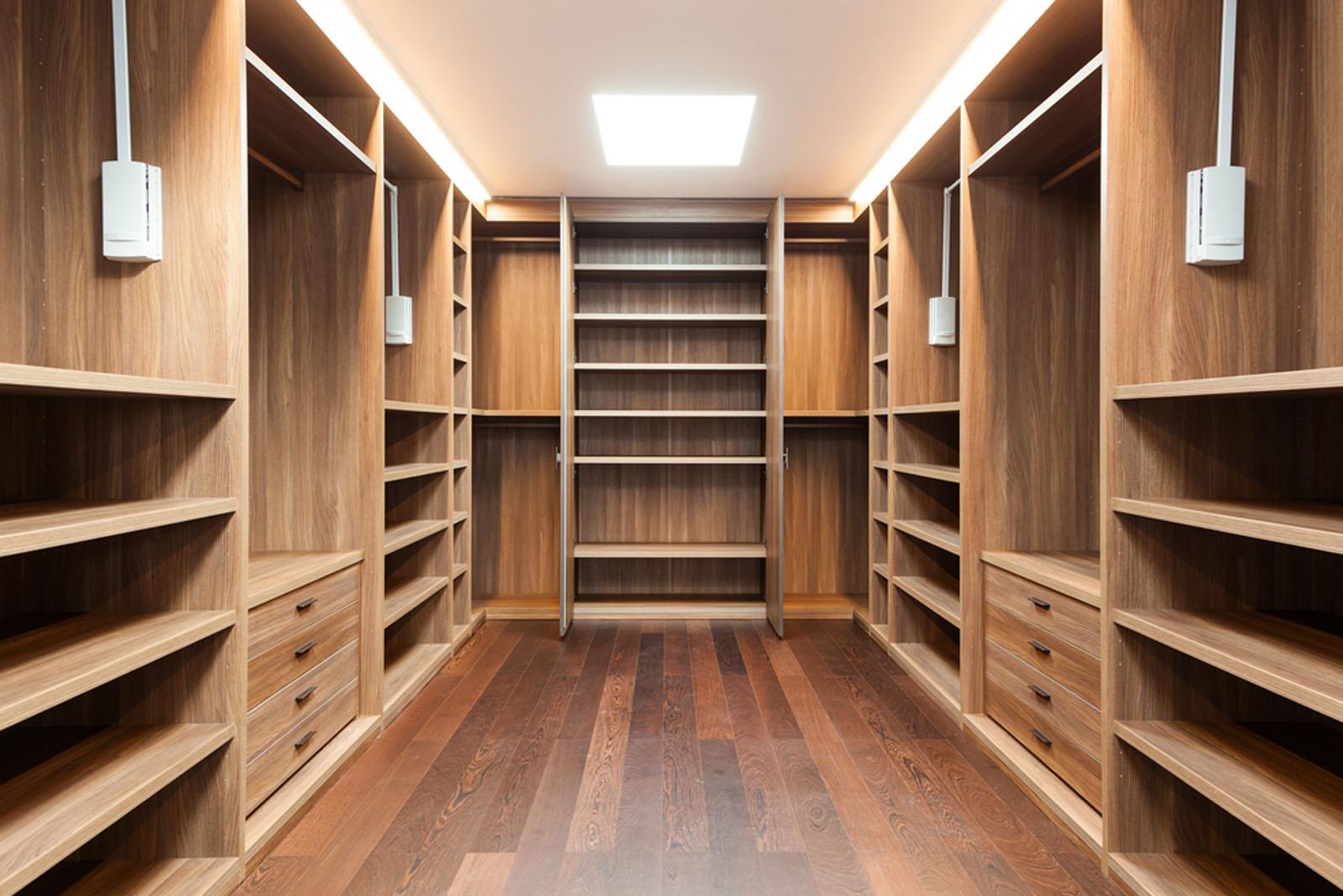 wardrobe bedroom kincir bali WP 5