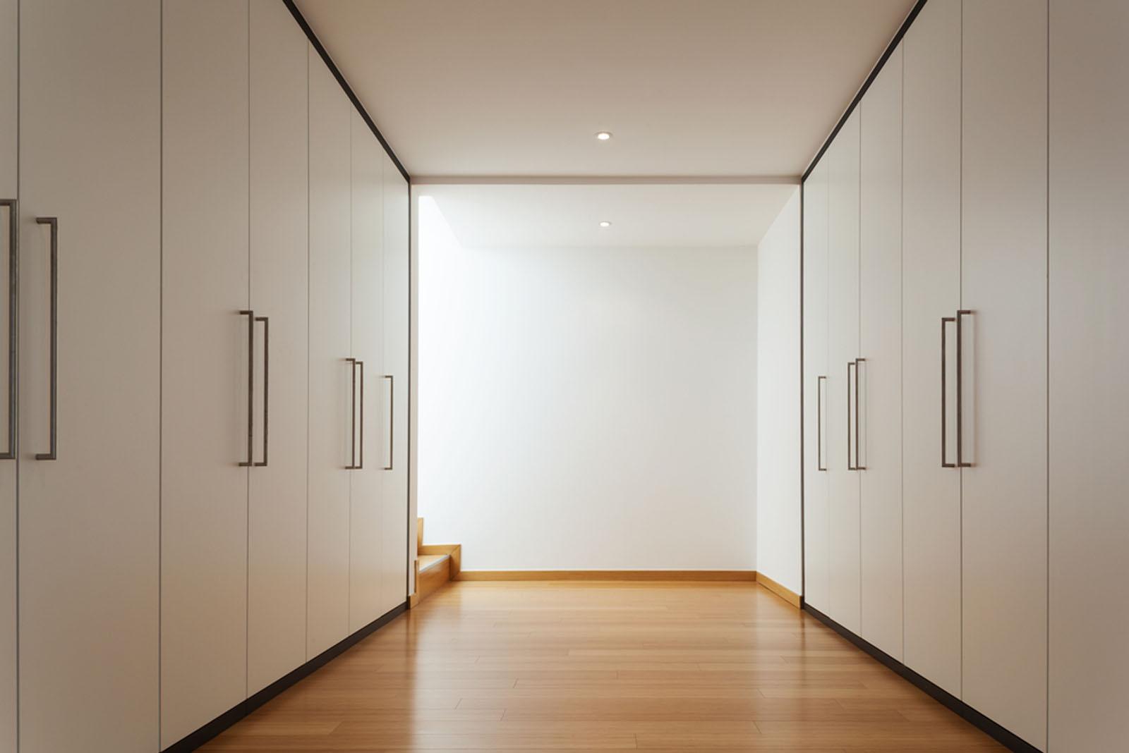 wardrobe bedroom kincir bali WP 6