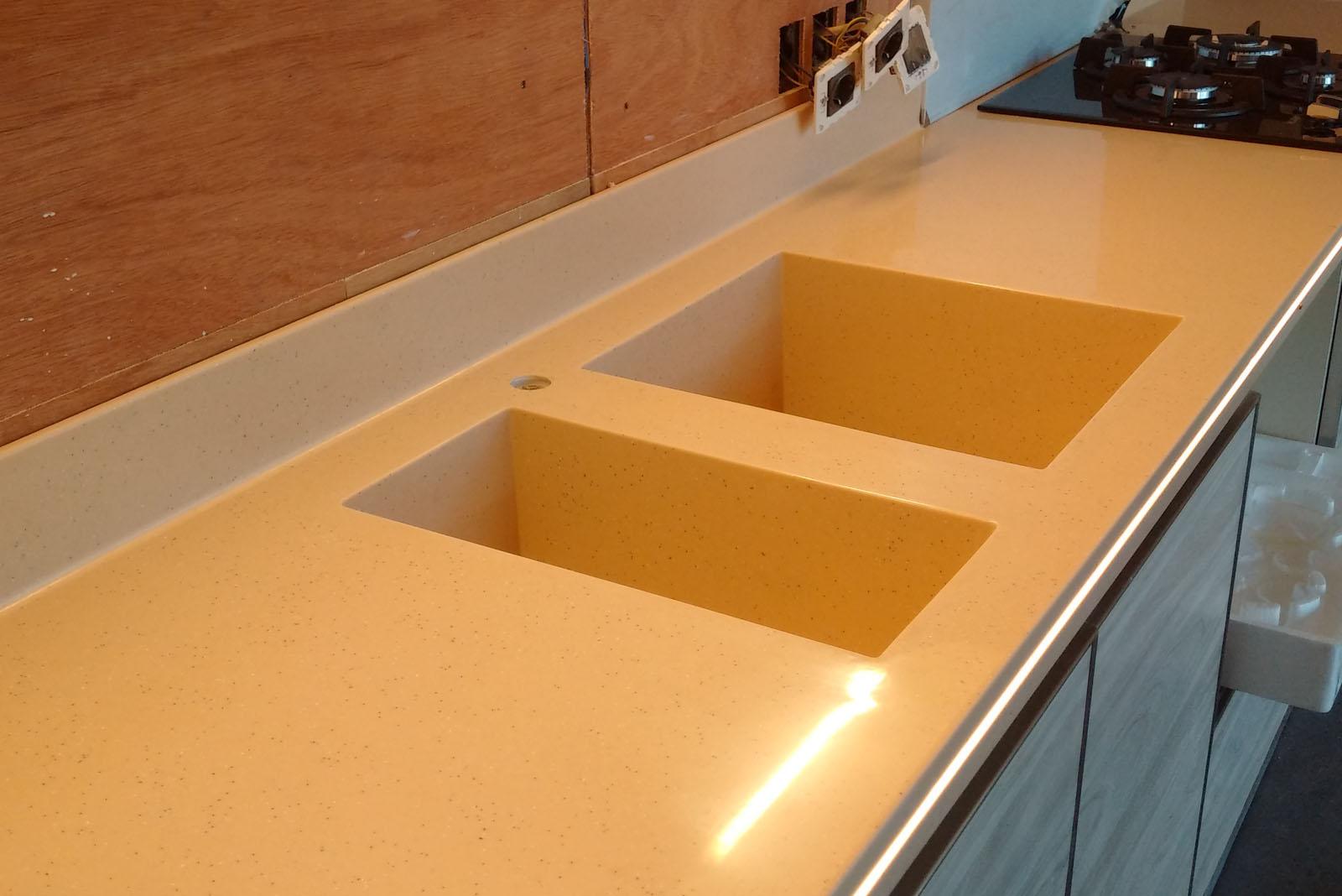 Kitchen J VIlla 4