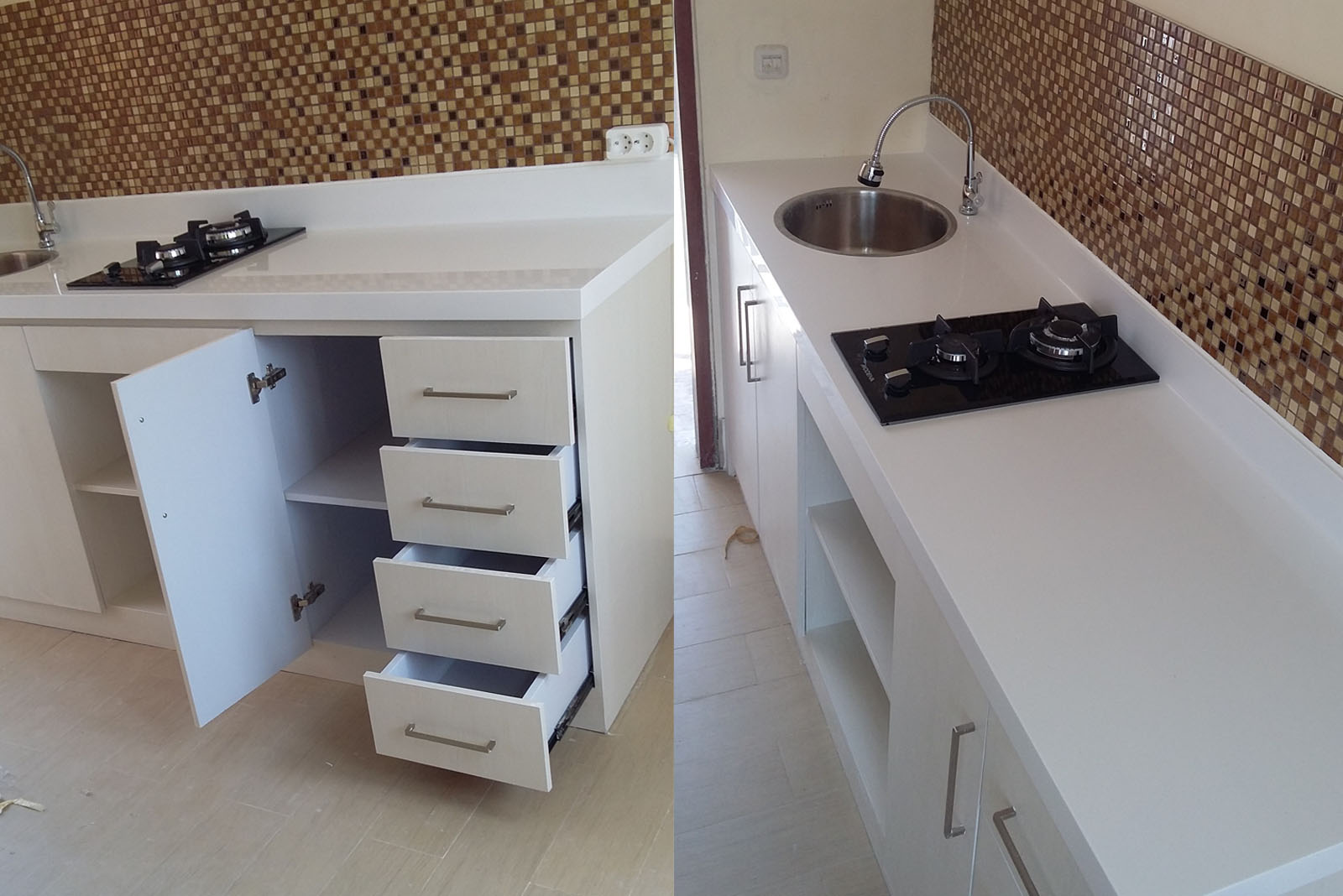 Kitchen Olga Kampial 4