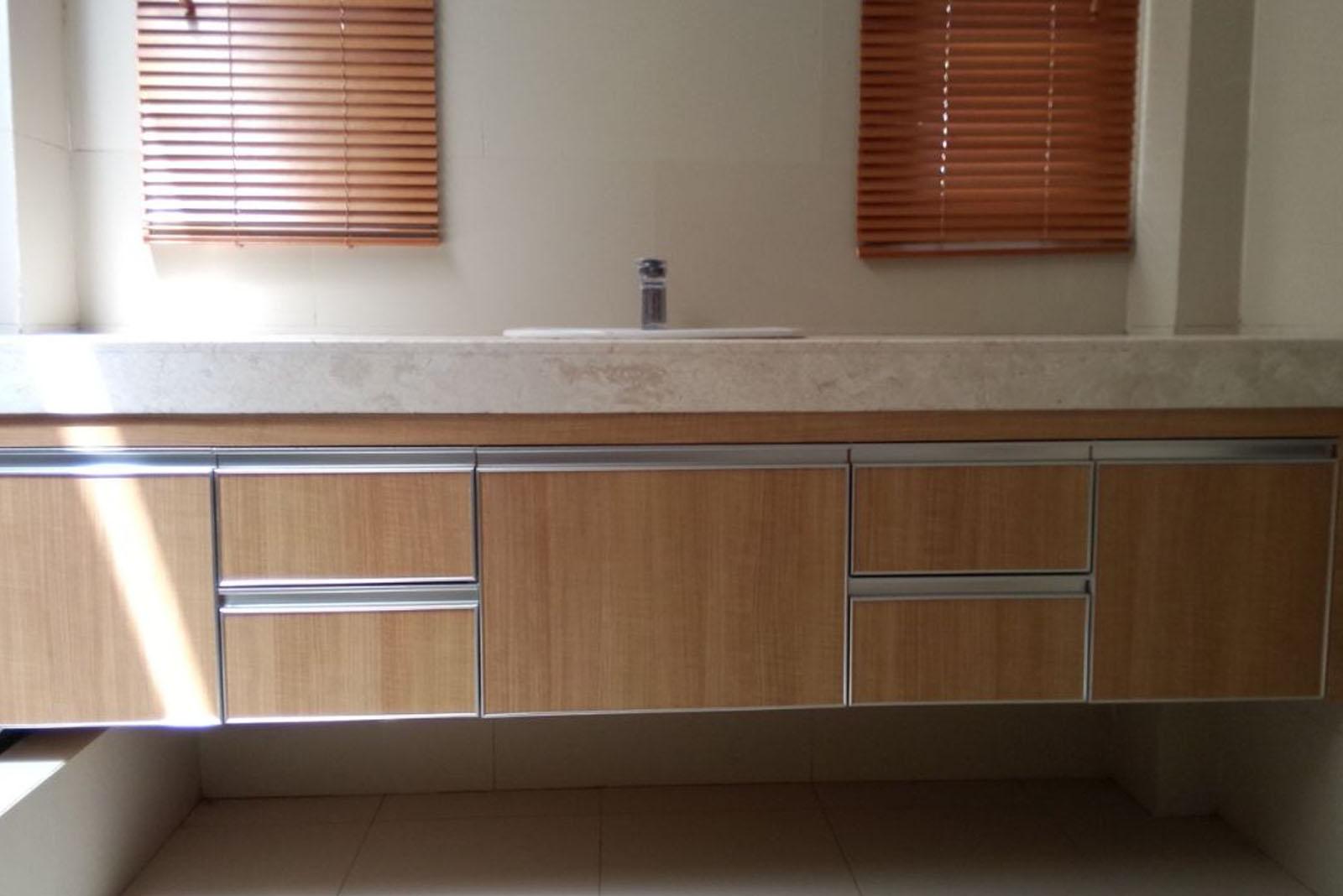 Kitchen Set Pak Eddo Tanah Lot 3