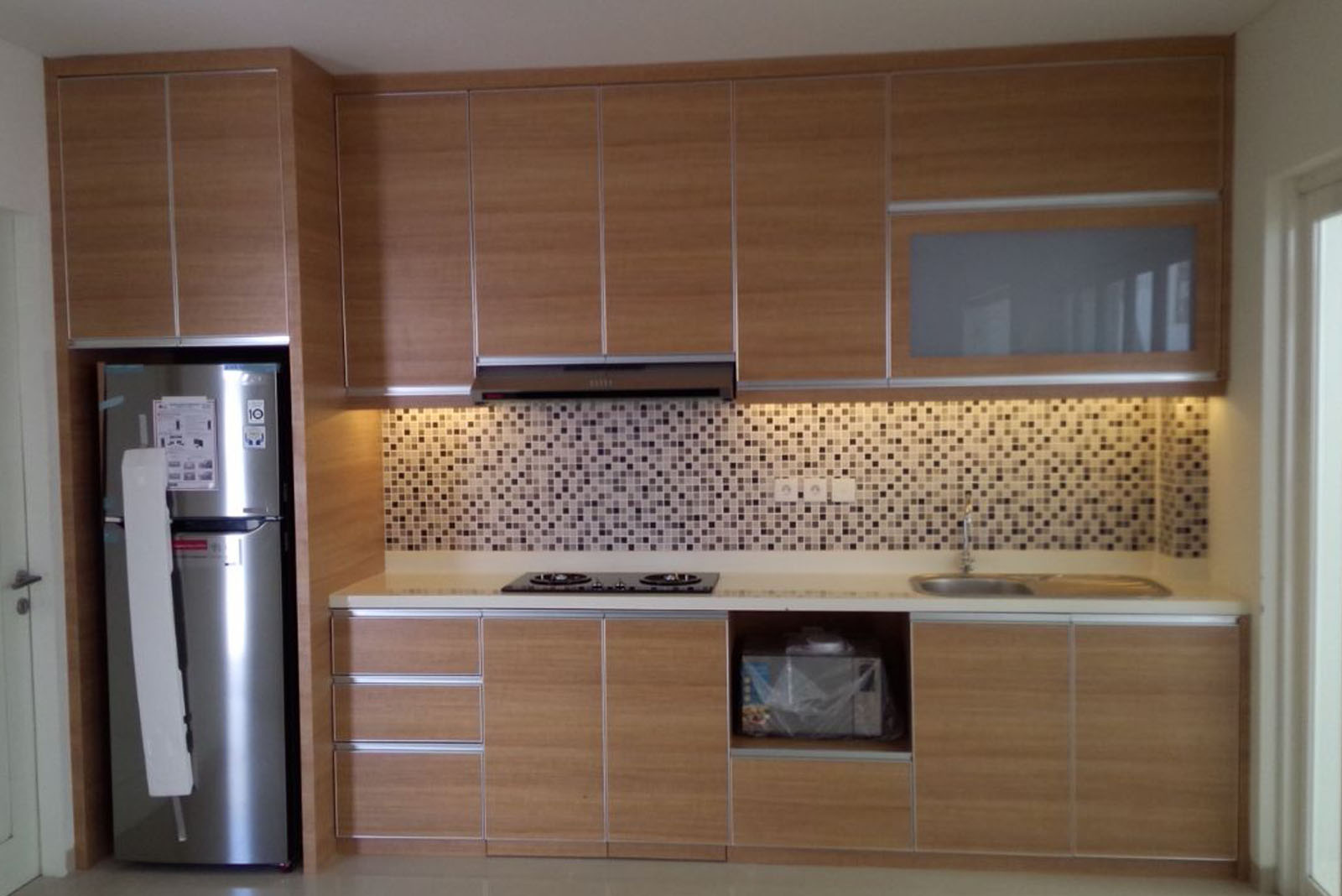 Kitchen Set Room Image And Wallper 2017