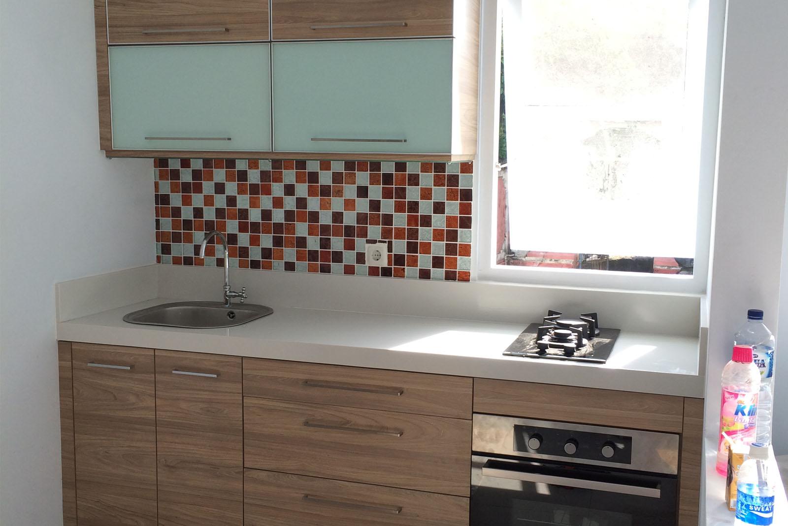 Kitchen Gabriel 2