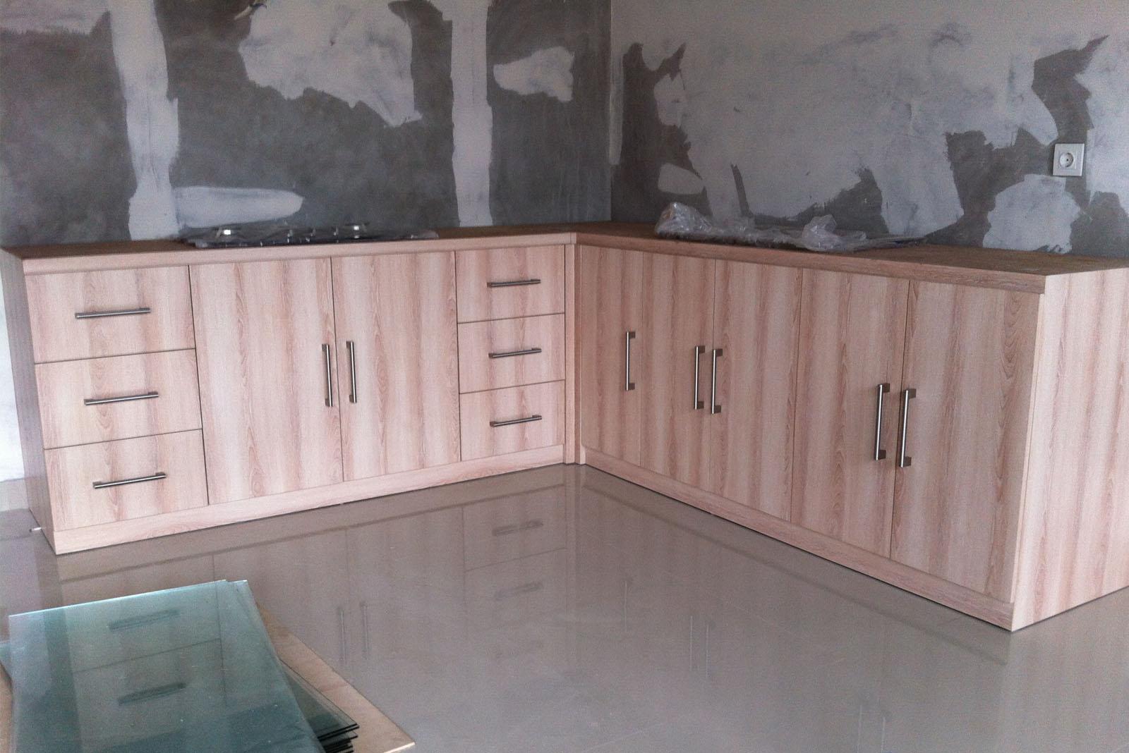 Kitchen Ulrik Kubu Indah 3
