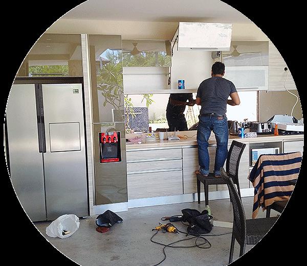 kitchen-set-bali-bagus